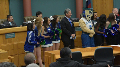 021417_HomecomingProclamation-2757