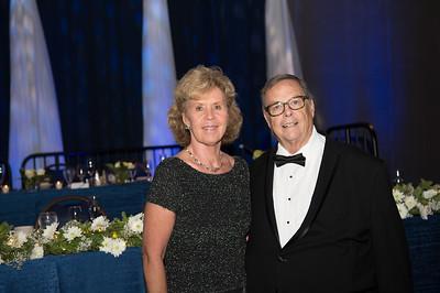 October 20, 2017 President Bradley Gala 5316