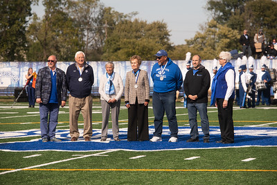 10_13_18_homecoming_game_02-1347