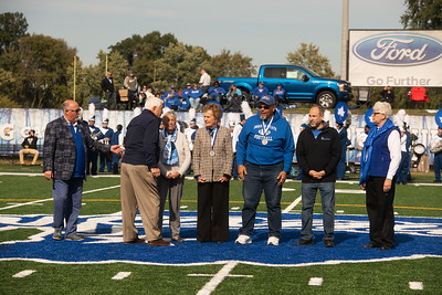 10_13_18_homecoming_game_02-1331