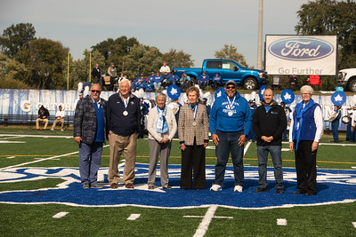 10_13_18_homecoming_game_02-1332