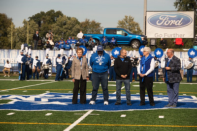 10_13_18_homecoming_game_02-1320