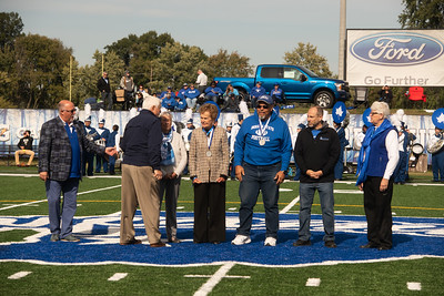10_13_18_homecoming_game_02-1330
