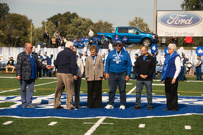 10_13_18_homecoming_game_02-1329
