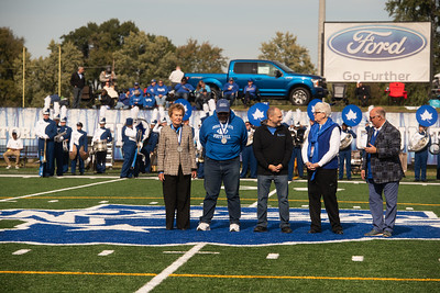 10_13_18_homecoming_game_02-1321