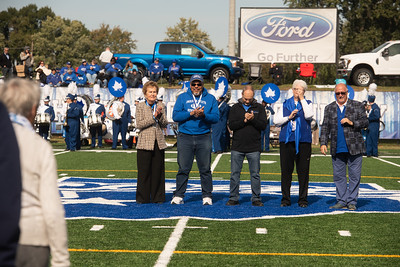 10_13_18_homecoming_game_02-1326