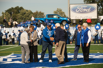 10_13_18_homecoming_game_02-1328