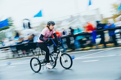 Oct 12, 2018_Trike Derby-7987