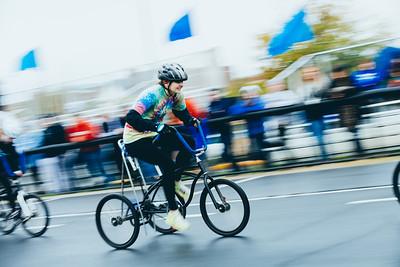 Oct 12, 2018_Trike Derby-8025