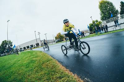 Oct 12, 2018_Trike Derby-8043