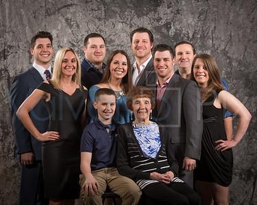Family-23