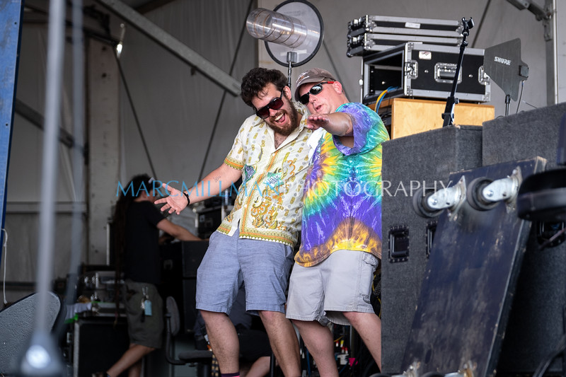 Jazz Fest faces (Sun 5 5 19)_May 05, 20190021