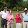 Stan, Linda, Good Judy and John Maier