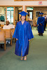 Homeschool Graduation 0171 Jun 10 2016