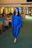 Homeschool Graduation 0178 Jun 10 2016