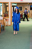 Homeschool Graduation 0177 Jun 10 2016