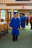 Homeschool Graduation 0168 Jun 10 2016