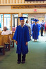 Homeschool Graduation 0169 Jun 10 2016
