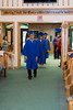 Homeschool Graduation 0167 Jun 10 2016