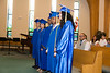 Homeschool Graduation 0179 Jun 10 2016