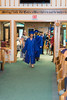 Homeschool Graduation 0170 Jun 10 2016