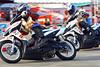 Honda Sport Day