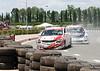 Honda Race Festival, Chiang Mai 2008