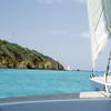 Catamaran/snorkel trip