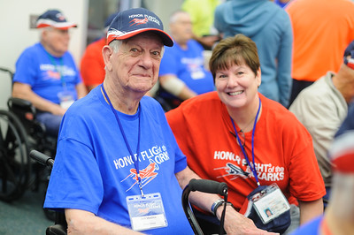 0010_Honor_Flight_08-27-19