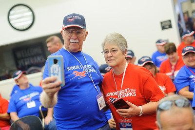 0004_Honor_Flight_08-27-19