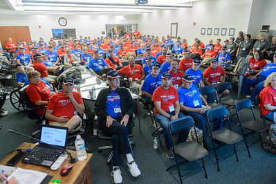 0027_Honor_Flight_08-27-19