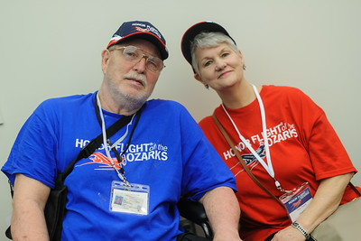 0009_Honor_Flight_08-27-19