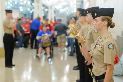 0048_Honor_Flight_08-27-19