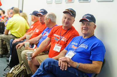 0016_Honor_Flight_08-27-19