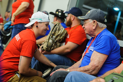 0041_Honor_Flight_08-27-19