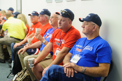0015_Honor_Flight_08-27-19