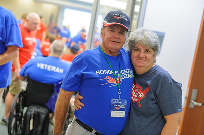 0034_Honor_Flight_08-27-19