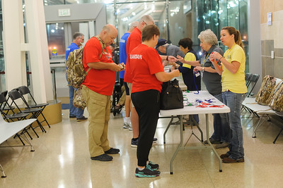 0002_Honor_Flight_08-27-19