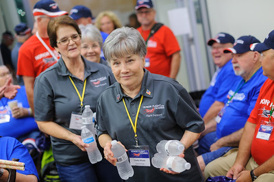 0005_Honor_Flight_08-27-19