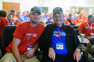 0017_Honor_Flight_08-27-19