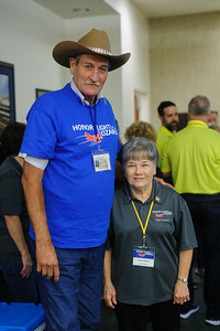 0024_Honor_Flight_08-27-19