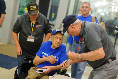 0003_Honor_Flight_08-27-19