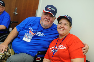0008_Honor_Flight_08-27-19
