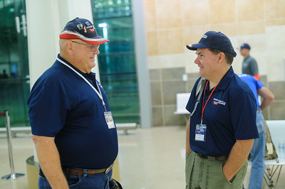 0037_Honor_Flight_08-27-19