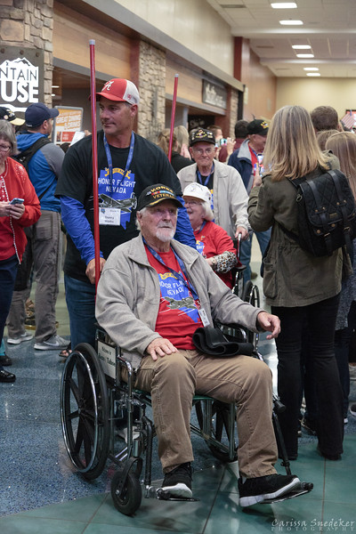 HonorFlight_2017OCT22_cls-34