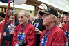 HonorFlight_2017OCT22_cls-78