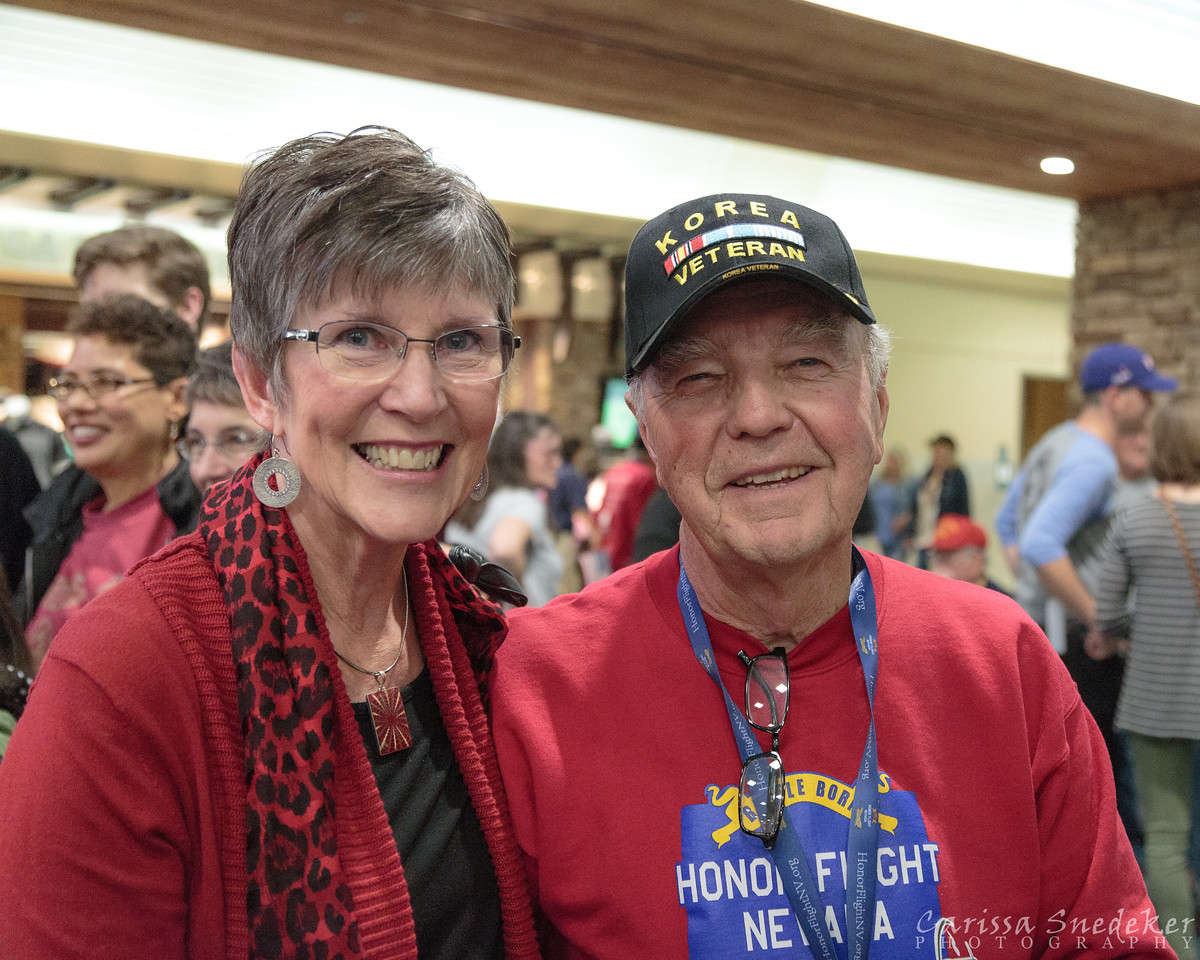 HonorFlight_2017OCT22_cls-102