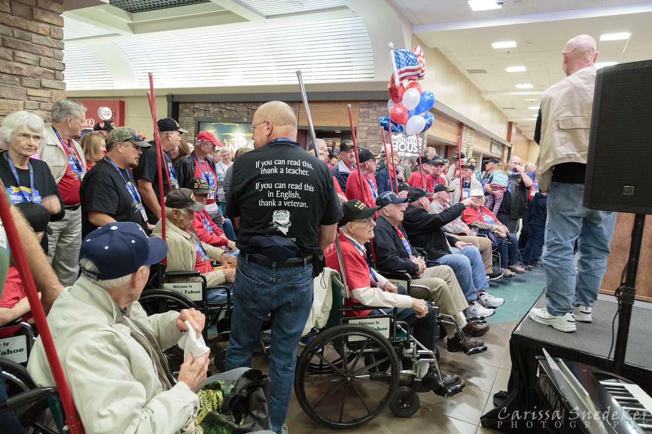 HonorFlight_2017OCT22_cls-60