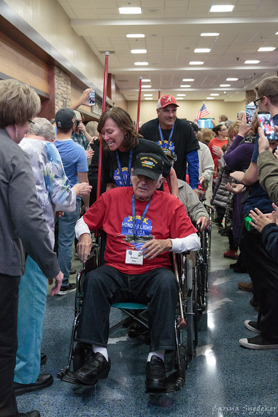 HonorFlight_2017OCT22_cls-31