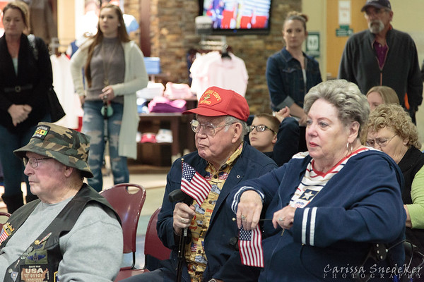 HonorFlight_2017OCT22_cls-8